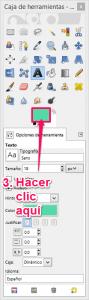 CREAZIONE COLOR CÓDIGO HTML  (3)