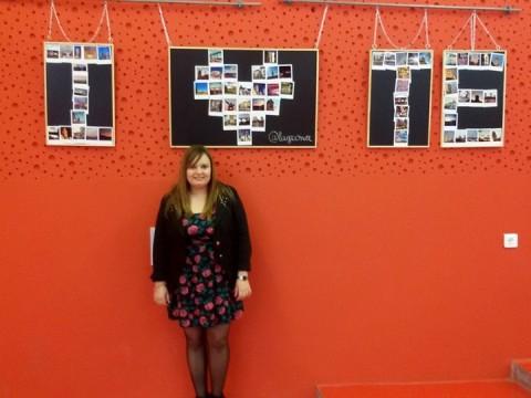 Exposición Salón Juventud Activa lagramar (1)