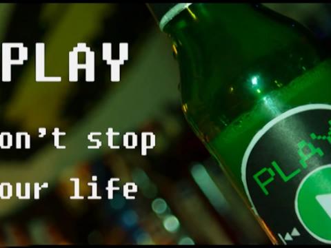 SPOT PLAY