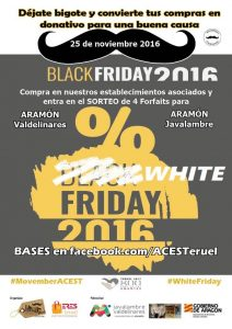 black-friday-aces