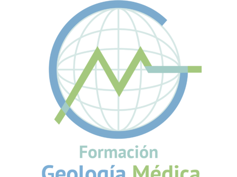 logo-formacion-geologia-medica-copia